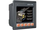 "VPD-130-H  3.5"" TouchPAD HMI Display, IP65 Panel, Rubber keypad"