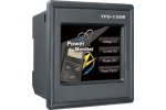 "VPD-130N-H  3.5"" TouchPAD HMI Display, IP65 Panel"
