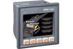 "VPD-132-H  3.5"" TouchPAD HMI Display, IP65 Panel, Rubber keypad"