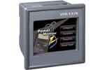 "VPD-132N-H  3.5"" TouchPAD HMI Display, IP65 Panel"