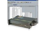WaveBook/516E Ethernet-Based Portable High-Speed Waveform Acquisition