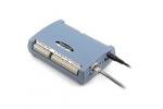 WEB-TEMP  Web-Enabled 8-Channel Temperature Measurement Device