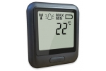 WiFi-501  WiFi Temperature Data Logging Sensor
