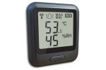 WiFi-502  WiFi Temperature and Humidity Data Logging Sensor