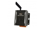 WISE-5231M-4GE  Intelligent IoT Concentrator (4G)