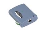 WLS-IFC USB-to-Wireless Interface Device