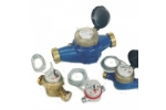 WM-MJ Multi-jet Water Meter (cold water)