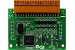 XW107 Digital I/O Expansion board (8DI/8DO)