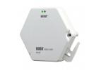 ZW-001 Wireless Temperature Logger