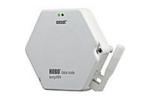ZW-003 Wireless Temperature/Humidity Logger