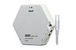 ZW-005 Wireless 4-channel Logger (Ext.Temp/RH, 1xAnalog,1xPulse)